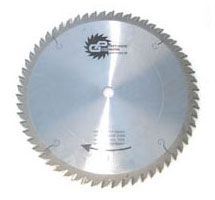 Industrial Saws